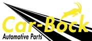 CAR-BOCK Automotive Parts